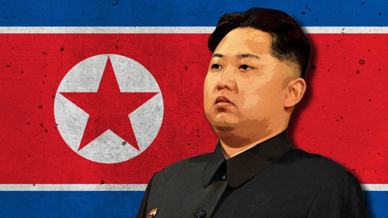 Stakes are High in the North Korea Lottery