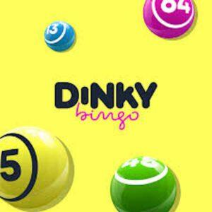 dinky bingo