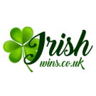 Irish Wins