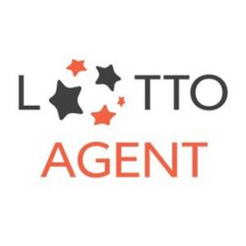 Lotto Agent
