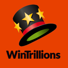 Win Trillions