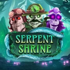 Serpent Shrine