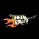 Bet Rocker Casino