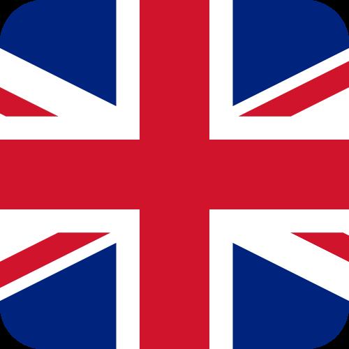 Best UK Slots Sites