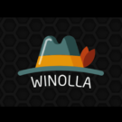 Winolla Casino