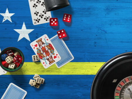 Top Curacao Casinos