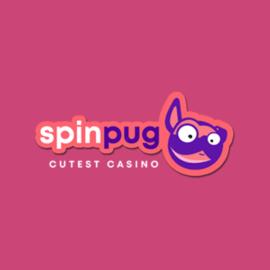 Spinpug Casino