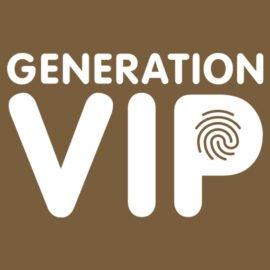 Generation VIP