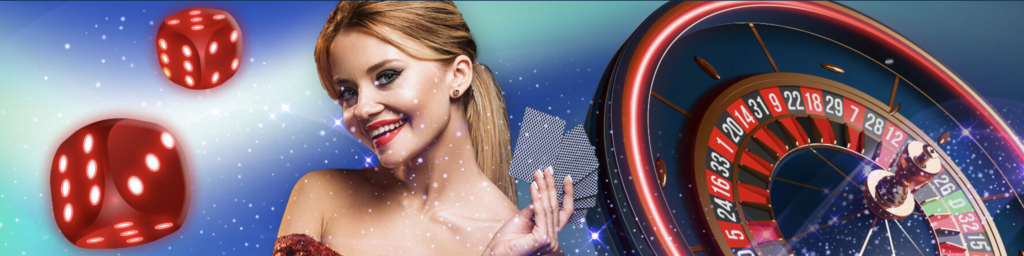 Play Live Dealer Casino Games at PlayToro