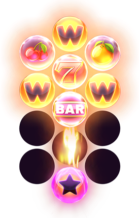 bompers slot review