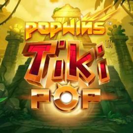 TikiPop™