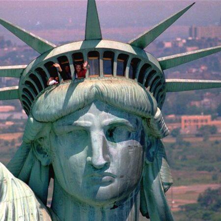 USA Megamillions