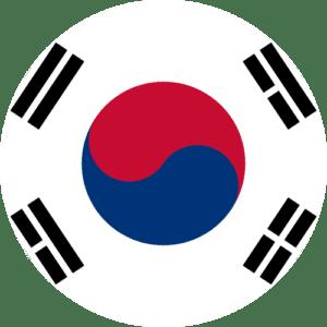Korea Online Casinos