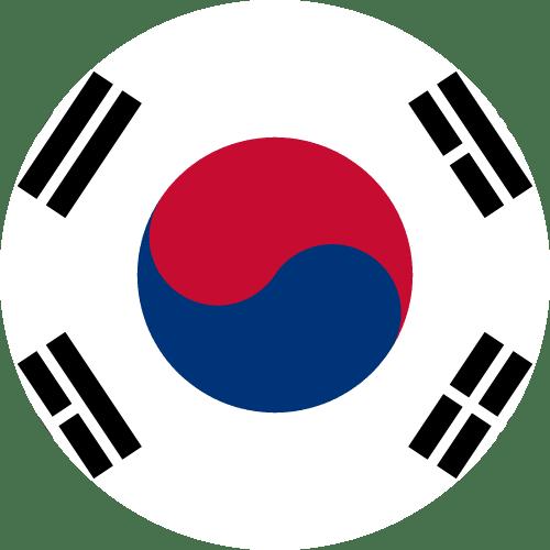 Korea Casinos