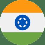 New Online Casinos India