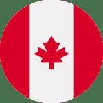 New Online Casinos Canada