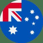New Online Casinos Australia