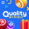 Quality Bingo