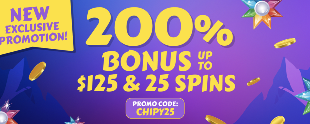 kaiser slots bonus code
