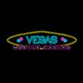 Vegas Mobile